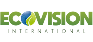 Ecovision International